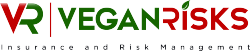 Vegan Risks